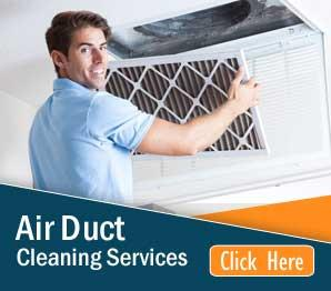 Air Duct Cleaning Company | 310-359-6368 | Air Duct Cleaning Beverly Hills, CA